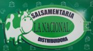 Distribuidora la Nacional