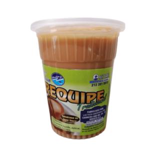 arequipe tradicional